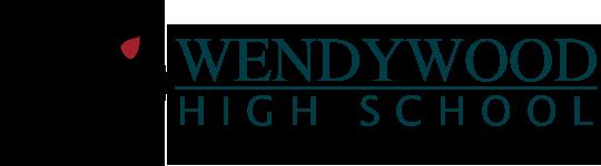 Wendywood High School
